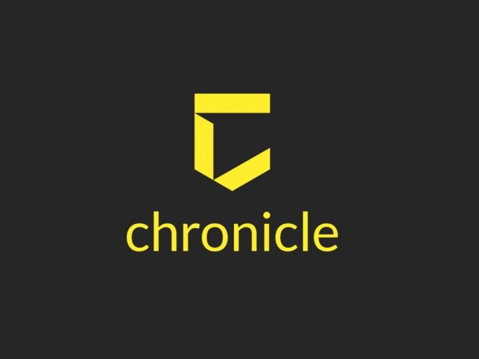 Alphabet startet mit dem Sicherheitsunternehmen Chronicle, das großen Unternehmen Sicherheitslösungen anbieten soll (Bild: Alphabet).