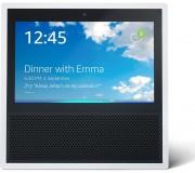 Smart-Home-Lösungen: Sprachübertragung gibt den Ton an