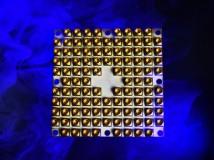 """CES: Intel kündigt """"Durchbruch"""" bei Quantum-Computing-Chips an"""