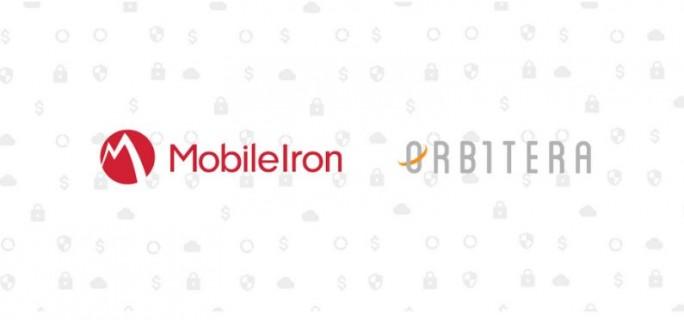 MobileIron und Google Orbitera kooperieren für einen neuen sicheren Cloud-Services-Marktplatz. (Bild: Google)