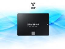 """Samsung: """"Die V-NAND-Technologie wird uns die nächsten Jahre noch weiter begleiten und weiterhin optimiert werden."""""""