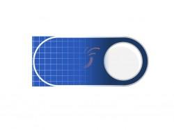 VDBS Amazon - der virtuelle Dash-Button (Bild: Amazon)