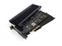 Samsung stellt 800-GByte-SSD für Supercomputer vor