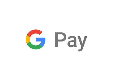 Google rollt Google Pay aus