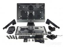 Teardown: iMac Pro lässt sich schlecht reparieren