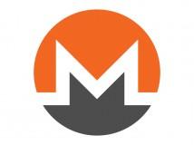 Crypto-Schädling ADB.Miner befällt Android-Geräte