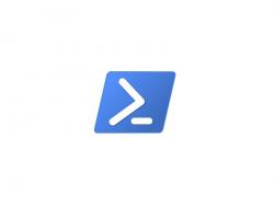 PowerShell Core (Bild: Microsoft)