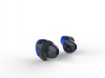 Qualcomms neuer Bluetooth-Chip soll Laufzeit von Headsets erheblich verlängern