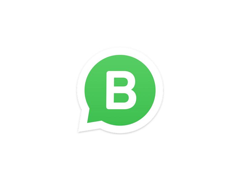 WhatsApp stellt Business-App für Android vor