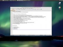 Wine 3.0 bringt jetzt auch Windows Apps mit Direct3D 10 auf Linux