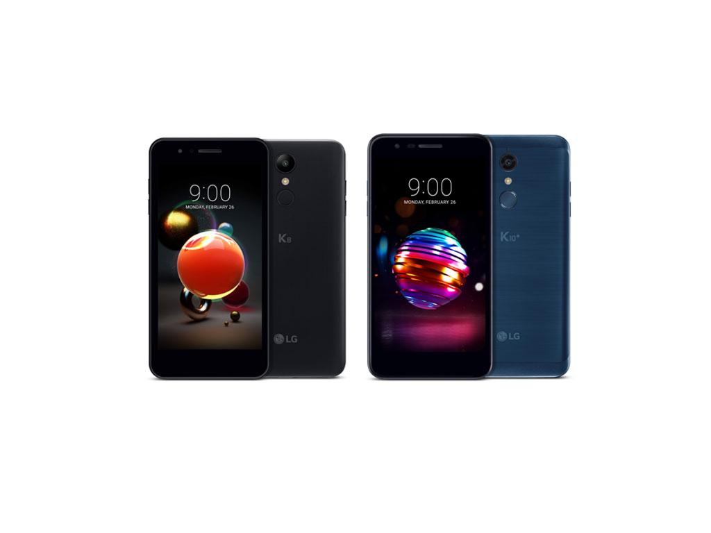 LG-gibt-Smartphones-auf