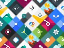 LineageOS 15.1 auf Basis von Android 8.1 Oreo vorgestellt