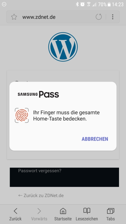 Beste Browser Für Android