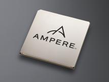 Ehemalige Intel-Präsidentin stellt ARM-basierten Server-Chip vor