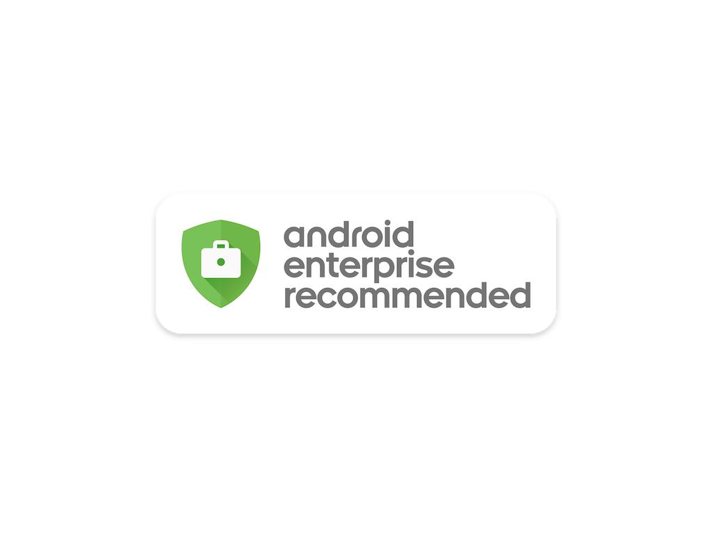 Google empfiehlt Android-Smartphones für Unternehmen – aber nicht von Samsung