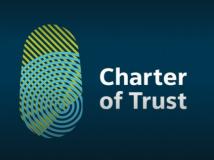 Siemens, IBM und Telekom unterzeichnen Charta für Sicherheit in kritischen Infrastrukturen und IoT