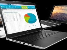 HP bietet DaaS-Programm für iPhone, iPad und Mac