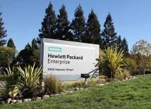 HPE bringt neues Partner-Programm für Pay-per-use-Lösungen