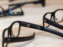 Intel stellt smarte Brille Vaunt vor