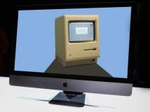 """""""Der neue iMac Pro ist tatsächlich billiger als der erste Mac"""""""