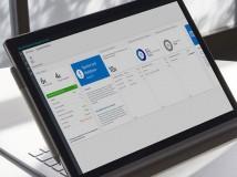 Windows Analytics prüft Systeme auf Updates für Meltdown und Spectre