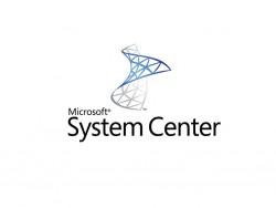 Microsoft System Center (Bild: Microsoft)