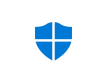 Windows Defender Advanced Threat Protection wird für Windows 7 verfügbar
