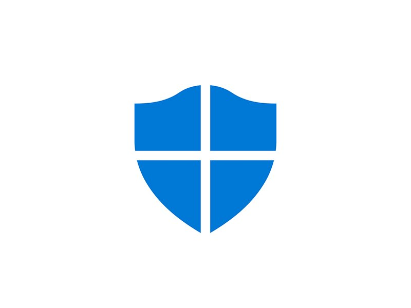 Windows Defender: Update legt Scan-Funktion lahm