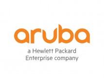 HPE Aruba stellt neue KI-basierte Netzwerklösung vor