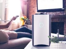 Smart Home – Bitdefender Box sichert IoT