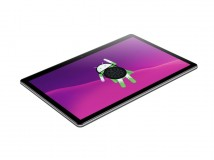 Hi9 Air: Chuwi kündigt 10,1-Zoll-Tablet mit Android 8 Oreo an