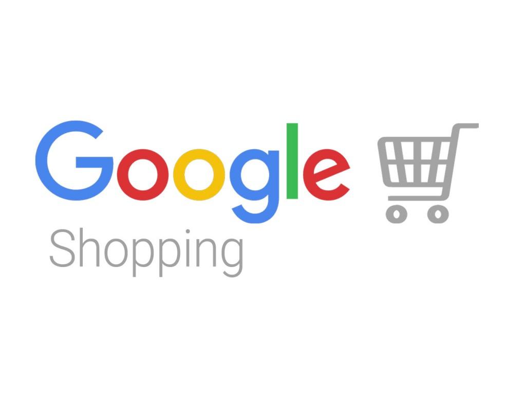 EU-Verfahren gegen Google Shopping – auf zur zweiten Runde