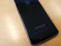 OnePlus 5/5T: Betaversion von Android 8.1 Oreo verfügbar