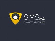 SIMSme Business jetzt auch im Web-Browser nutzbar