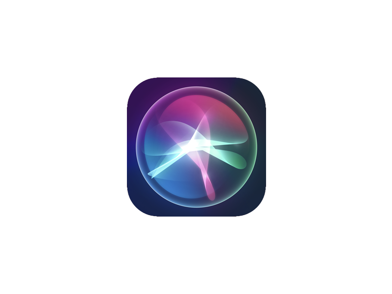 Apples Siri liest versteckte WhatsApp-Nachrichten vor