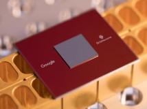 Google erreicht mit 72-Qubit-Rechner Durchbruch bei Quantenrechnern