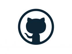 GitHub (Bild: GitHub)