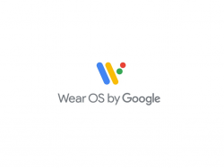 Wear OS (Bild: Google)