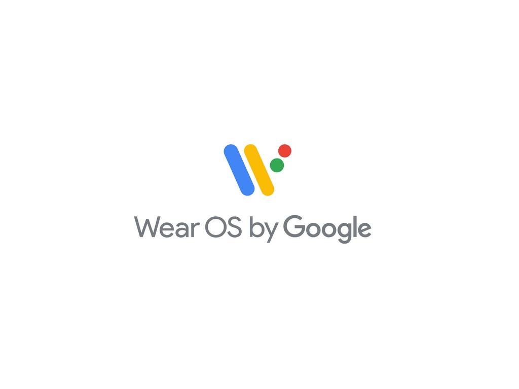 Neue Developer Preview mit Android P für Google Wear OS