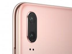 Huawei P20 (Bild: Huawei)