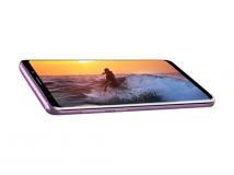 Galaxy S9 und Speicher-Chips bescheren Samsung Rekord-Quartal