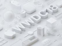 WWDC: Apple-Entwicklerkonferenz  startet am 4. Juni