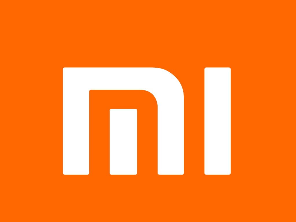 Xiaomi steigert Umsatz um über 20 Prozent