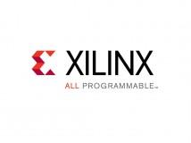 Xilinx stellt Software-programmierbaren Chip für das Rechenzentrum vor