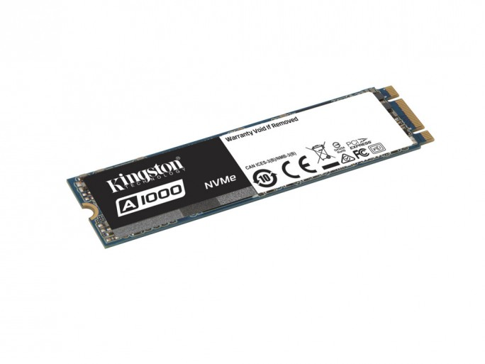 A1000-kingston_NVMe_PCI_SSD
