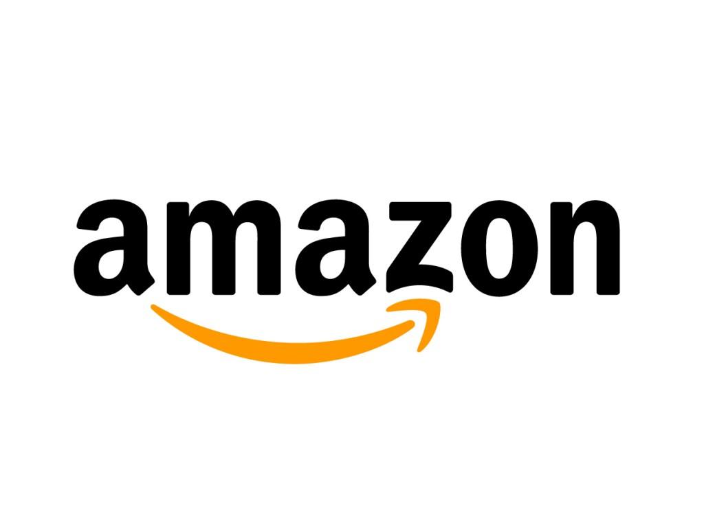 Umgang mit Händlerdaten: EU startet Kartelluntersuchung gegen Amazon