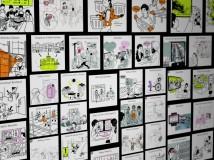 Fujitsu eröffnet erstes außerjapanisches Digital Transformation Center in München
