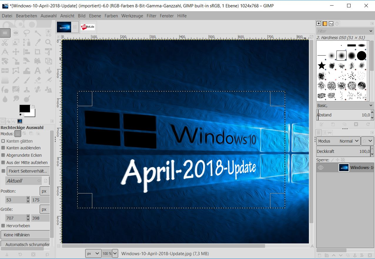 Gimp Design | Gimp Fur Windows Download Zdnet De