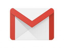 Gmail (Bild: Google)