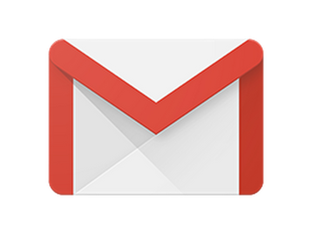 Gmail: Aufregung über Einkaufslisten